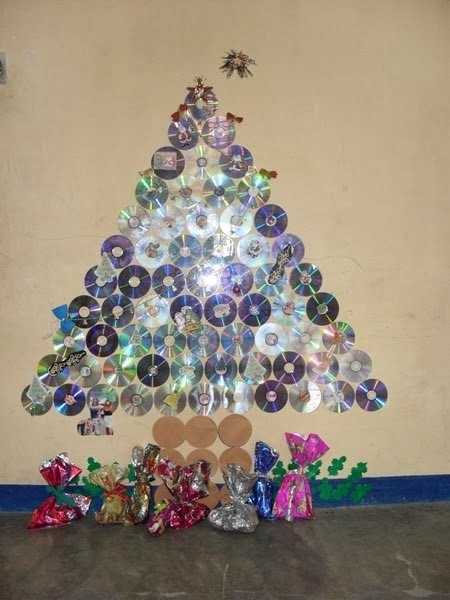 45s christmas tree - Christmas Tree Cheap
